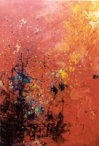 111808_pam-craig-artwork