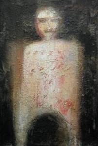 121608_margot-hattingh-artwork
