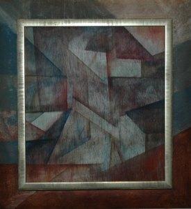 122608_peter-brown-artwork