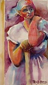 012009_reveille-kennedy-artwork