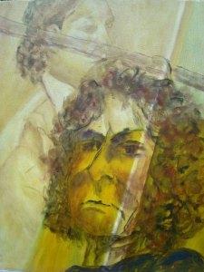 021309_vivian-anderson-artwork