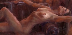 022009_cheryl-king-artwork