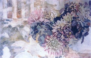 031709_nicoletta-baumeister-artwork