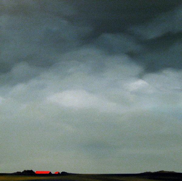 042109_nelly-van-nieuwenhuijzen-artwork