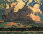tom-thomson-artwork2
