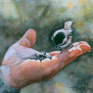 052609_linda-muttitt-artwork