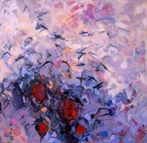 060509_fleta-monaghan-artwork