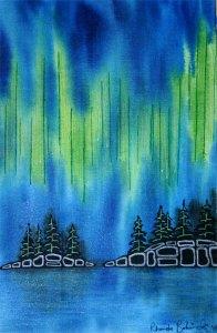 060909_rhonda-bobinski-artwork