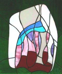 063009_alfred-muma-artwork