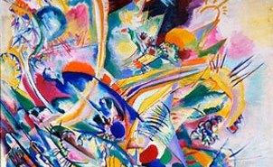 081809_wassily-kandinsky-artwork