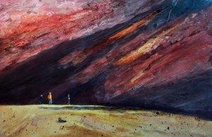 082809_david-reeves-artwork