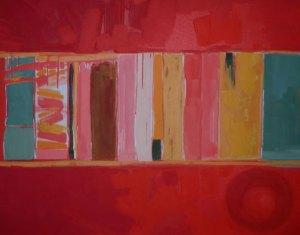 082809_katherine-lakeman-artwork