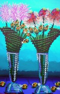 090409_john-ferrie-artwork