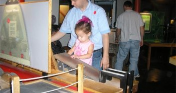 091109_exploratorium-photo2