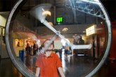 091109_exploratorium-photo3
