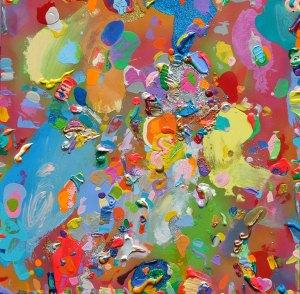 102009_kristina-zallinger-artwork