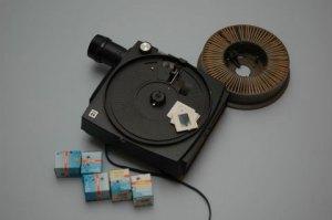 112409_projectors-photo