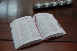 112709_new-book-photo2