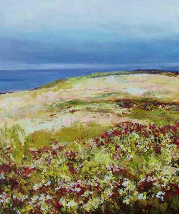122509_coral-barclay-artwork