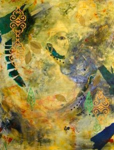022610_terry-honstead-artwork
