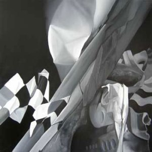 031210_lynn-arbor-artwork