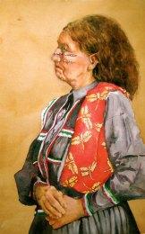 031610_roberta-henry-artwork3