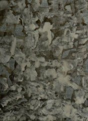 042010_mark-tobey-artwork3