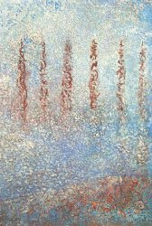 042010_mark-tobey-artwork5