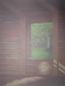 041312_laurell-hamilton