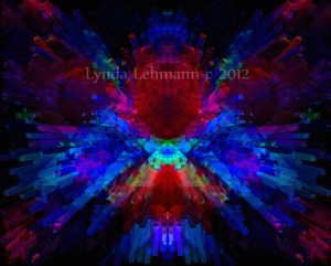 121412_lynda-lehmann