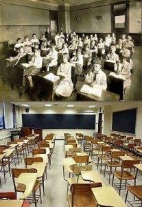 040213_classroom-learning