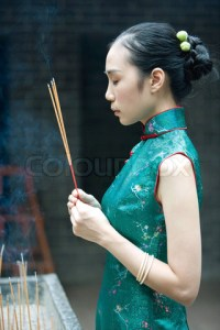 060413_chinese-young-woman