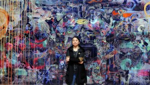 061113_hung-liu-mural