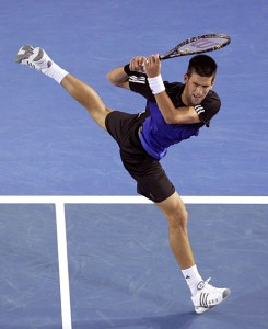 092713_novak-djokovic
