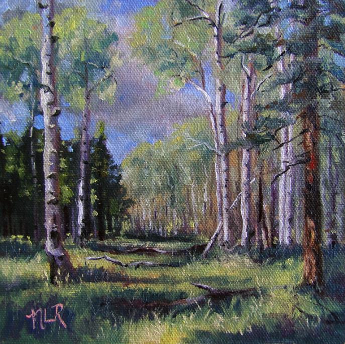 110113_nancy-romanovsky