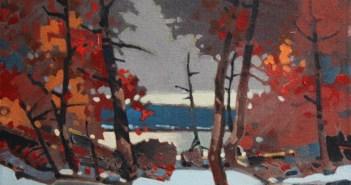 121013_horizontal-painting2