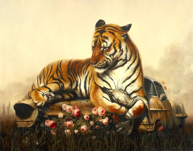 050214_martin-wittfooth