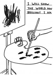 112814_david-shrigley2