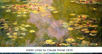 012315_claude-monet-lillies