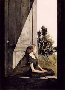 052615_andrew-wyeth