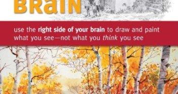 artists-brain