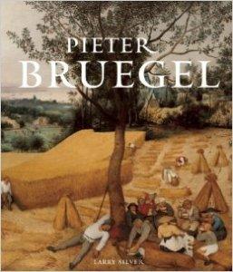 pieter-bruegel