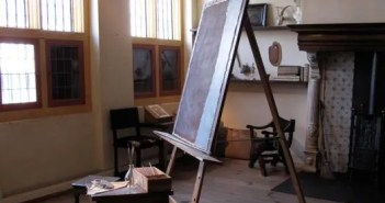 061215_rembrandt-studio2