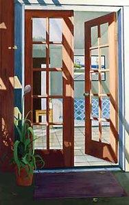 110306_judi-gorski-painting