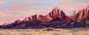 110306_len-sodenkamp-painting