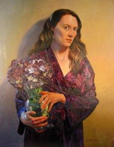 112106_karen-sampson-portrait-painting