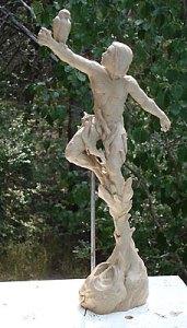 112106_kelly-borsheim-bronze-sculpture