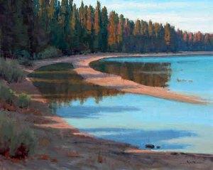 112406_chuck-rawle-painting