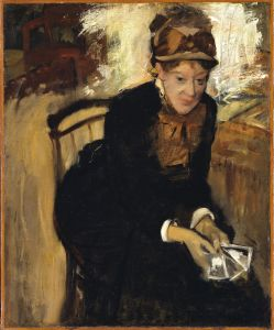 Edgar_Degas_-_Mary_Cassatt