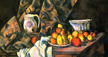 paul_cezanne_still-life.800x647
